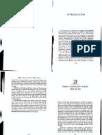 [Theatre, Drama, Acting] Uta Hagen - Respect for Acting p14~1.pdf