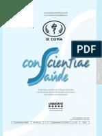 Ix Coma 2014
