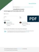 Fundamentos-estadisticos-para-investigacion.pdf