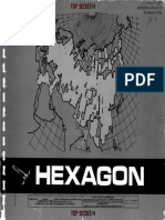 Project HEXAGON Overview 1977