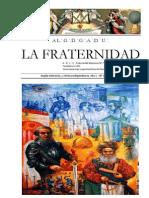 LA FRATERNIDAD Nº 1