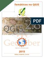Mapas Tematicos QGIS.pdf