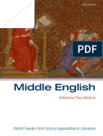 oxford middle english 2007.pdf