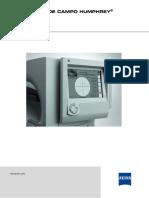 335176218-Manual-Humphrey-Espanol.pdf