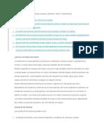 Fracturas.docx