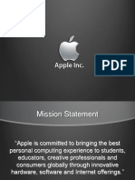 strategicmanagement-apple-100518163036-phpapp01.ppt