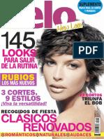 cortes de cabello dama.pdf