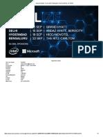 Dell Emc Forum 2017_ Realize Your Digital Future1
