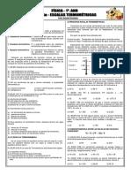 2 Lista Escalas Termometricas Cbnb 2017.PDF