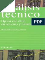 120433126-francisco-llinares-coloma-analisis-tecnico-Operar-exito-acciones-y-futuros.pdf