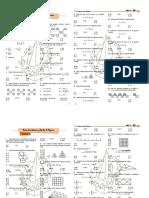 183069153-E2013C-E2-Solo-Segundos-Examenes.pdf