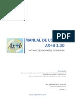 manual_ax_b.pdf