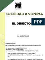 Directorio 12