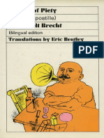 Brecht, Bertolt - Manual of Piety (Grove, 1966).pdf