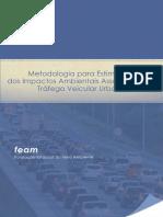 Metodologia_Poluição_Veicular