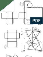 Modelosdecuerposgeo Paraimprimir 100426152130 Phpapp01
