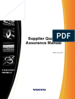 Key Elements Procedure 2 - SQAM Supplier quality assurance manual valid for 3P, VPT and Bus.pdf