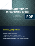 urinarytractinfection.pptx