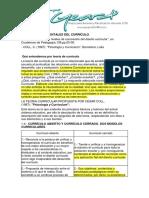 TEORÍAS-FUNDAMENTALES-DEL-CURRICULO-RELEER-1.pdf