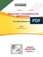 ayuda 1 -  RDE  2017-2