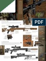 RemDefCatalog_2014.pdf