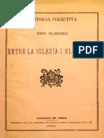 pastoraliglesia.pdf