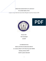 12141047 LAPORAN KULIAH KUNJUNGAN LAPANGAN eka-1 hasil revisi.docx