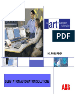 AEP Microcada Pro PEABB.pdf