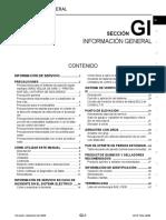 Gi (Información General)
