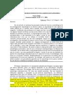 PANORAMA.TEORICO.Y.DESARROLLO.METODOLOGICO.DE.LA.ARQUEOLOGIA.EN.LATINOAMERICA.1706870038.doc