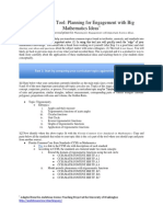 revised mp collaborativeplanningtool