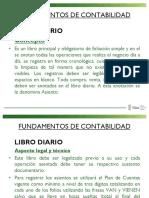1.Libro Diario