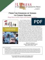 From_the_Kingdom_of_Kongo_to_Congo_Squar.pdf