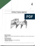 Apuntes de Obra 1_Estructuras Mixtas
