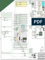 Diagrama_PPR_V1.0