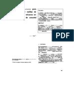 4 Recomendaciones Para Soldar Varillas de Refuerzo en Estructuras de Concreto