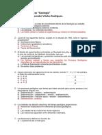 Banco de Preguntas Geología.docx