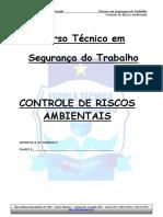 CONTROLE DE RISCOS AMBIENTAIS - 2009.pdf
