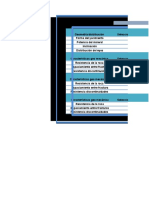 Simulador Para La Seleccion de Metodos de Explotacion
