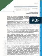 reglamento_procesos_disciplinadios_acuerdo_109_2015.pdf
