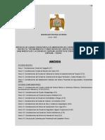 02.- TDR Saneamiento Anexos JVB