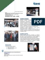 Ficha Técnica Expo Energía 2017