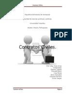 83214218-contrato-de-obra.doc