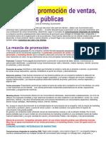 Resumen Promocion ,Publicidad Impulsion.docxjhgfkghjv