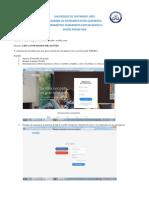 Tutorial Diseño de Pagina Web