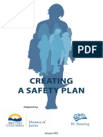 creating-safety-plan.pdf