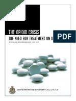 opioid-crisis.pdf