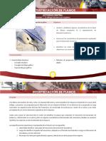 ActividadCentralU1 INTERPRETACION DE PLANOS PARA MAQUINARIA INDUSTRIAL