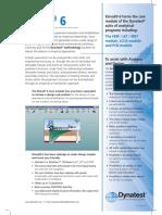 286218627-Elmod-Software-Manual.pdf