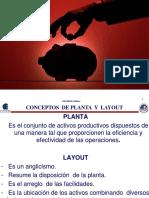 Mod6_Planta_y_Trabajo.ppt